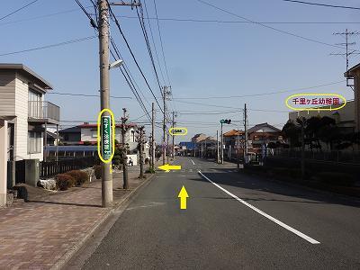 s-DSC06886-.jpg